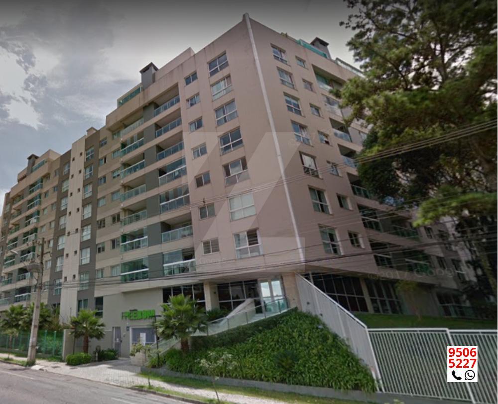 Apartamento - Ecoville