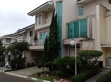 Casas Casa de Condomínio com Mobiliado em Tucuruvi, São Paulo ... fc9709d248