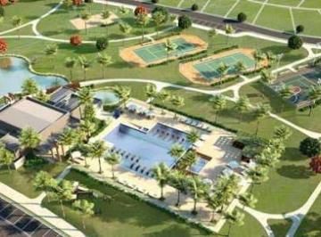 Residencial Damhas II - Excelente lote - Grande Oportunidade.