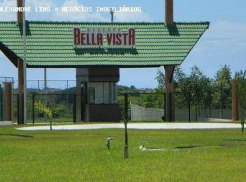 Terrenos com Quadra de futebol de salão em Alagoas - Imovelweb 5320bd19b79b5