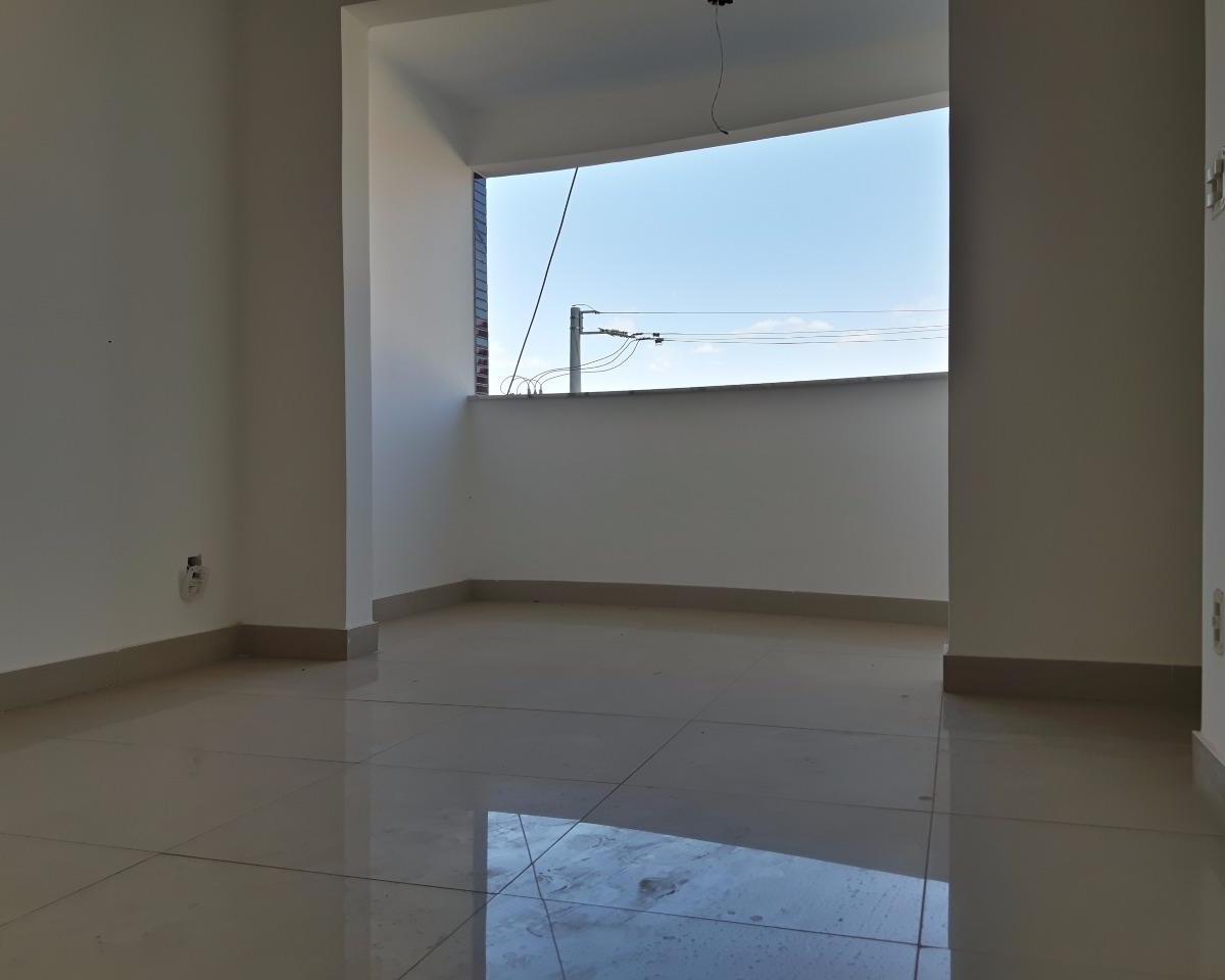 Apartamento à venda - em Serrano