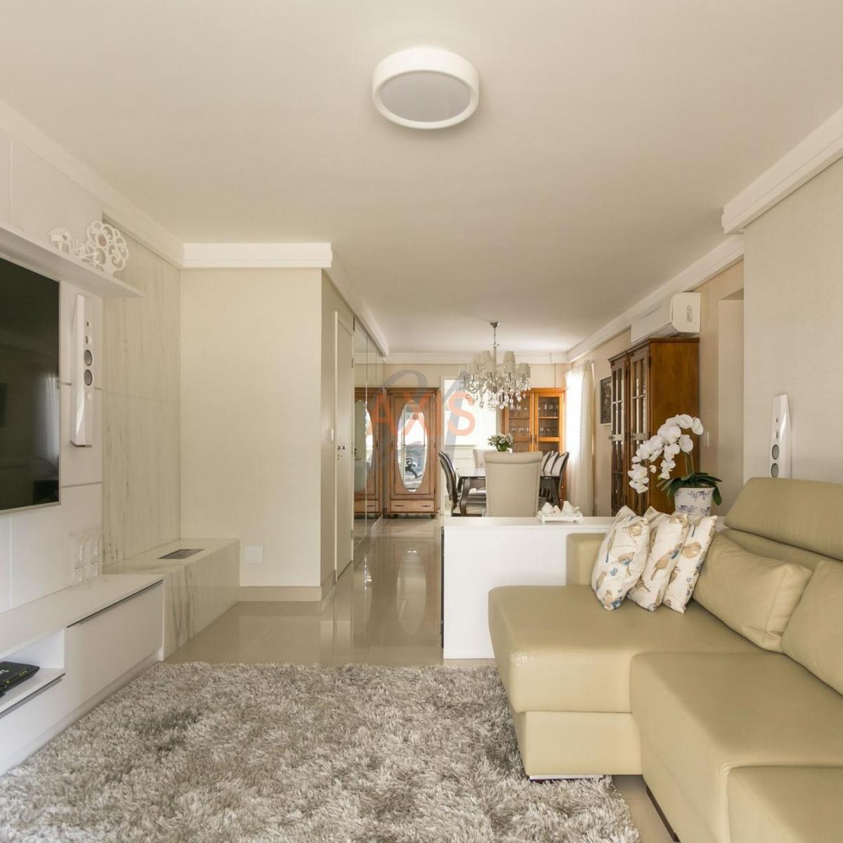 http://www.infocenterhost2.com.br/crm/fotosimovel/283073/82620524-apartamento-curitiba-cabral_marcadagua.jpg
