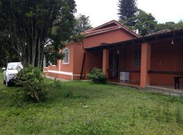 Rural de 0 quartos, Ribeirão Pires