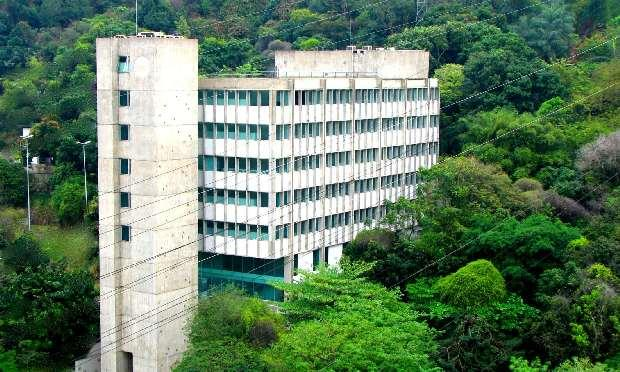 Aluguel de Locação de prédio comercial no Rio Comprido