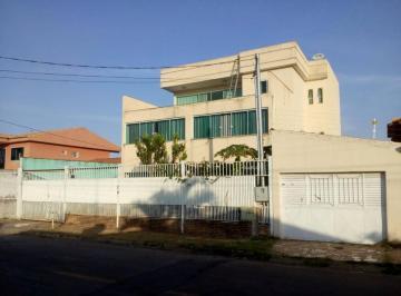 Casa de 6 quartos, Santa Maria