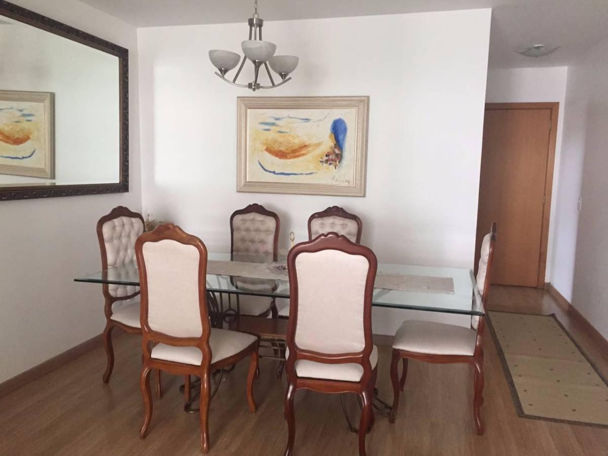 SMAS - PARK SUL, Brasília, TRECHO 1 LOTE C (CONDOMÍNIO LIVING  ) Fone 98341 3030