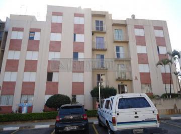 sorocaba-apartamentos-apto-padrao-jardim-sao-paulo-12-08-2017_08-53-36-0.jpg