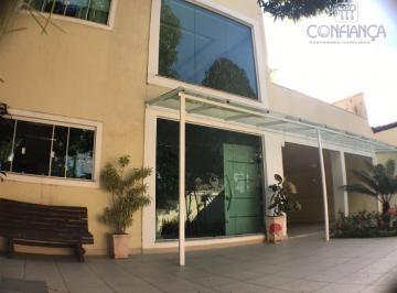 Casas Padrão com 4 Quartos à venda no Campo Grande, Rio de Janeiro -  Imovelweb 71fa1e4770