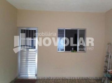 Casa de 7 quartos, Guarulhos