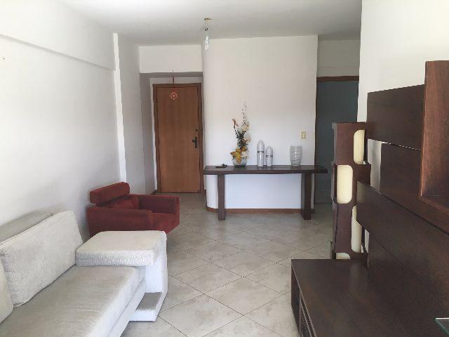 Apartamento na Pituba, Próximo ao Hiper ideal, 3 Suites, 118m², com 2 vagas.