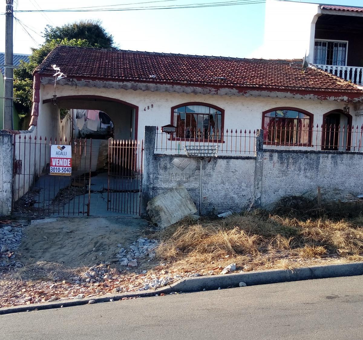 http://www.infocenterhost2.com.br/crm/fotosimovel/240337/71978379-terreno-pinhais-vila-amelia.jpg