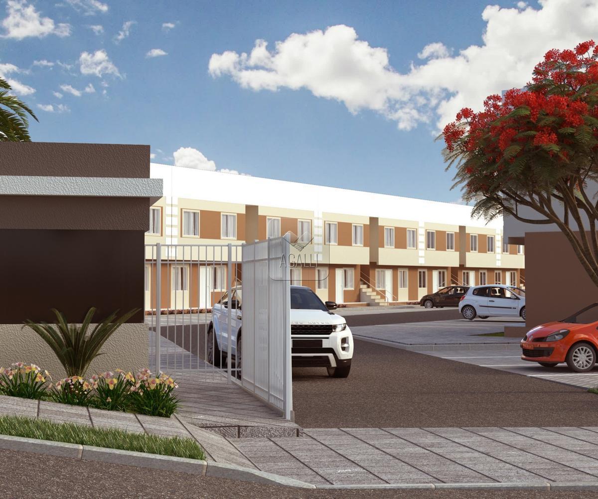 http://www.infocenterhost2.com.br/crm/fotosimovel/275562/79268166-apartamento-colombo-santa-gema.jpg