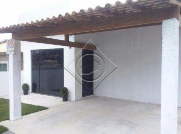 Casa de 2 quartos, São Pedro da Aldeia