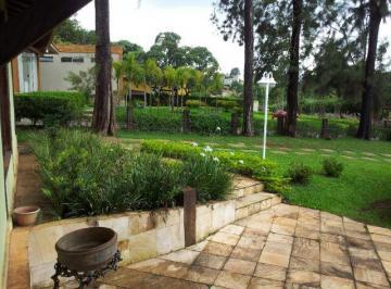Casas com mais de 1 Vaga à venda no Morro do Chapéu 4f9f89daebc