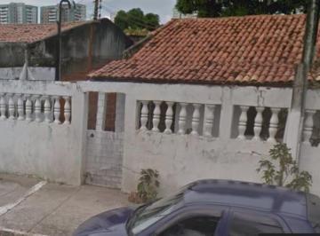 Casa de 6 quartos, Aracaju