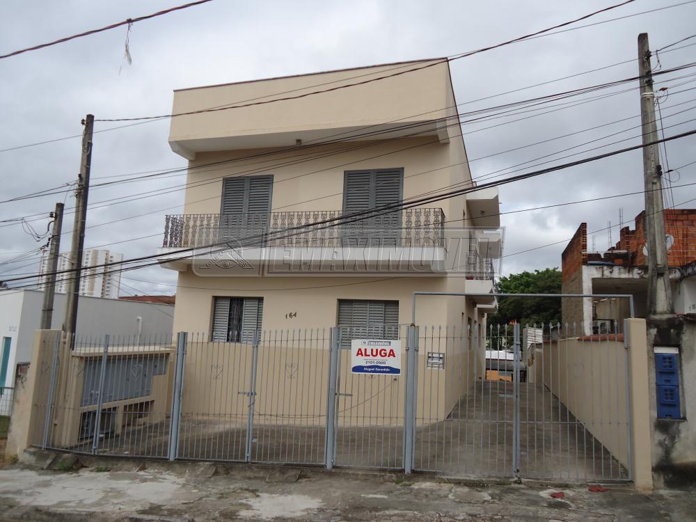 sorocaba-apartamentos-apto-padrao-vila-haro-22-08-2017_08-20-42-0.jpg