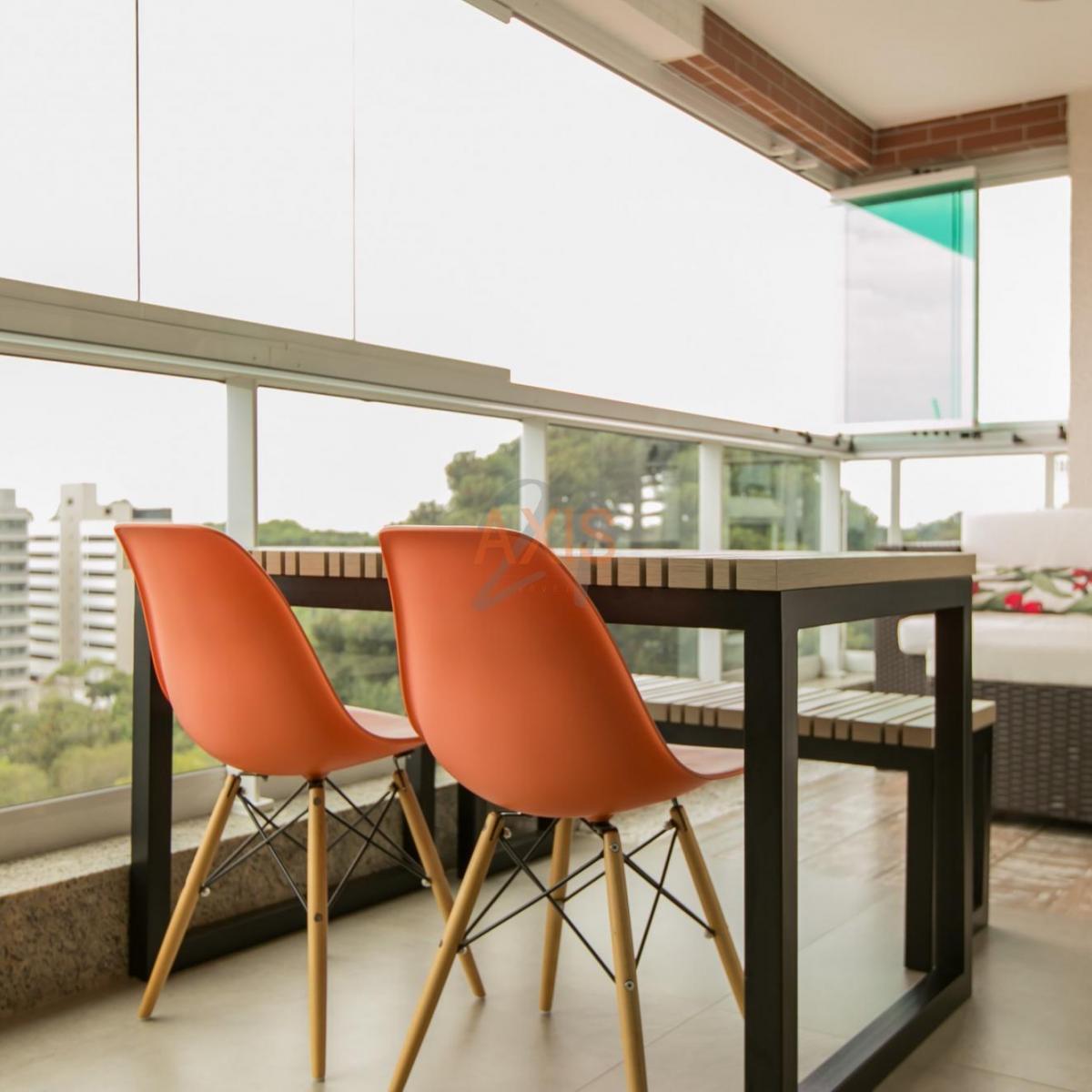 http://www.infocenterhost2.com.br/crm/fotosimovel/185478/52901168-apartamento-curitiba-ecoville_marcadagua.jpg