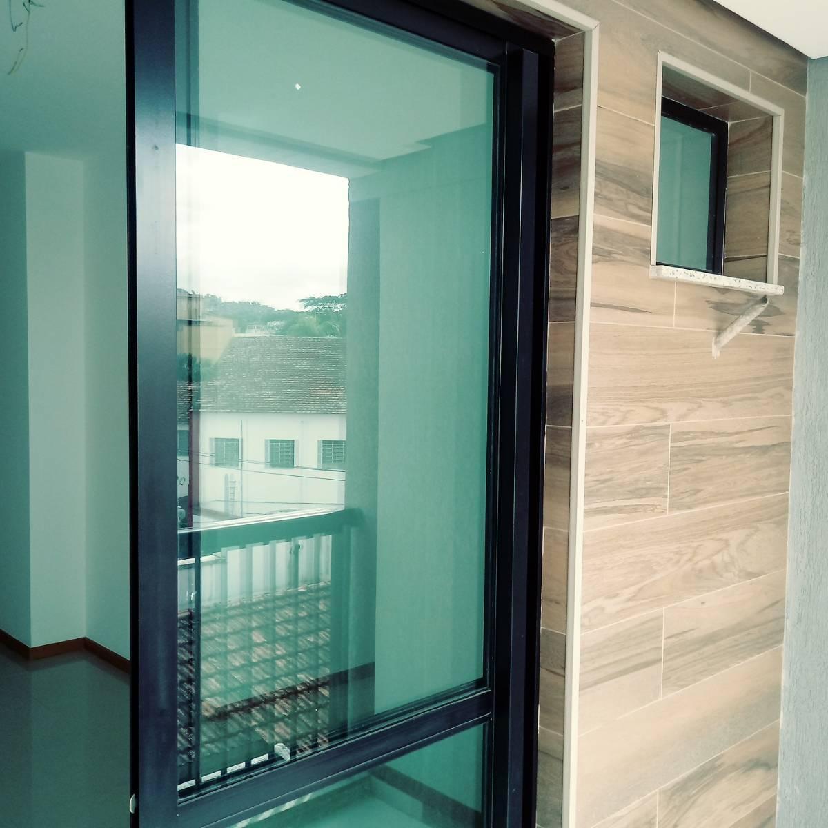 Apartamento em Vila Isabel - 02 Quartos com Suíte e Vaga