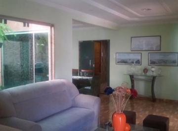 Casa de 5 quartos, Jaboatão dos Guararapes