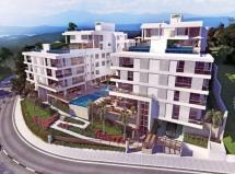 image- San Blas Residence