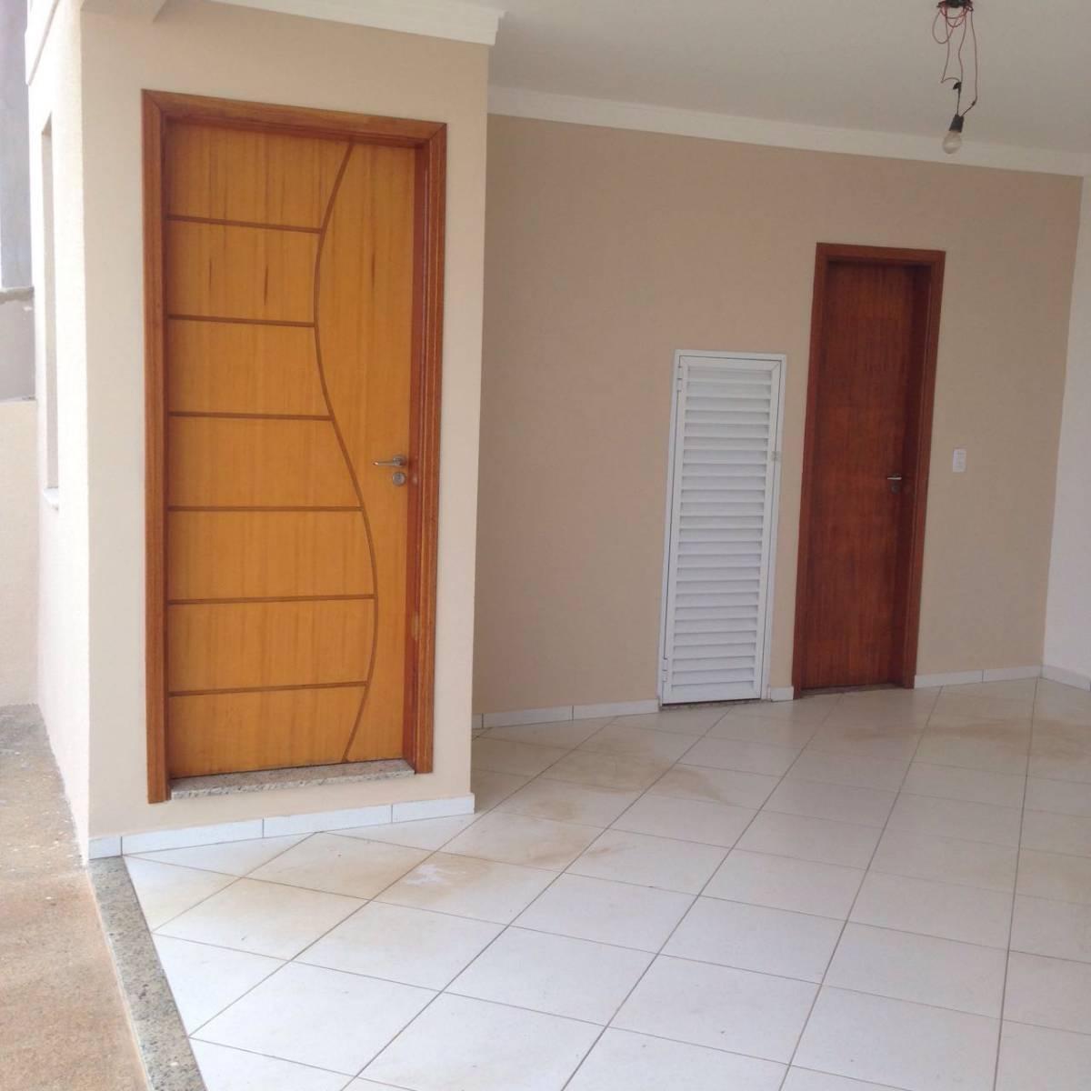 Casa / Sobrado em condomínio fechado em Indaiatuba (Abaixo do valor de mercado)
