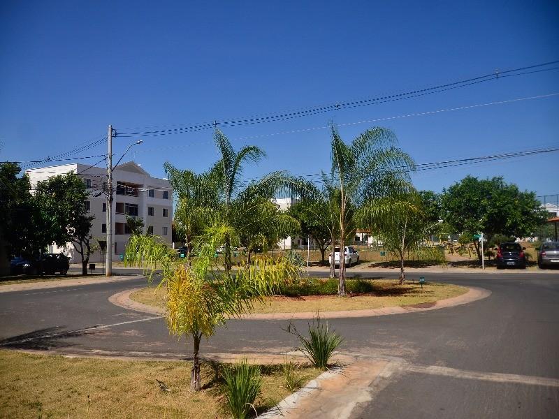 Casa venda com 3 quartos jardins mangueiral s o for Jardins mangueiral planta 3 quartos