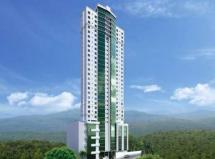 image- Ocean Tower