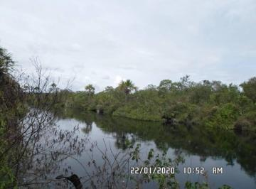 Rural de 0 quartos, Cocos
