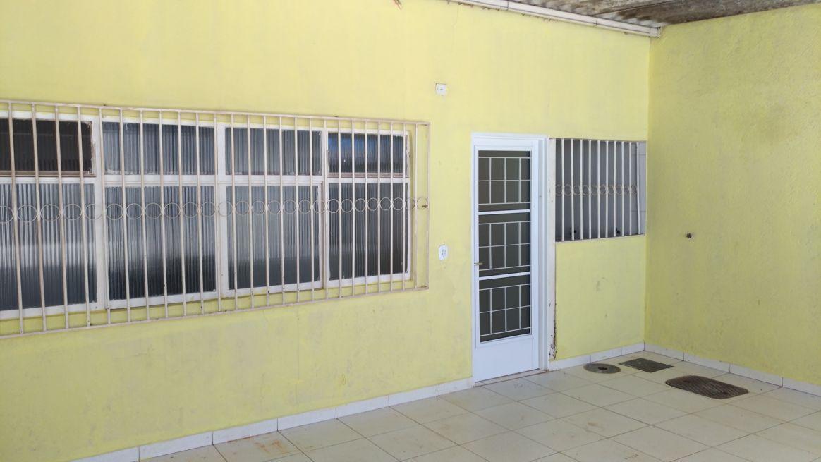 Samambaia Norte - 3 Quartos