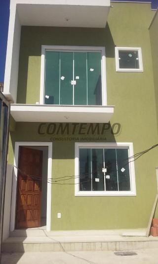 5060_fachada1_110717_235727.jpg