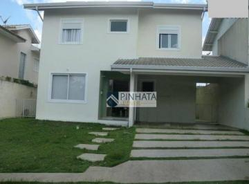 Casa  residencial à venda, Condomínio Jardim das Palmeiras, Vinhedo.