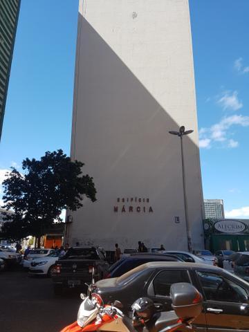 SOBRELOJA ED MÁRCIA SETOR COMERCIAL SUL