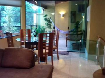 Apartamento de 4 quartos, Niterói