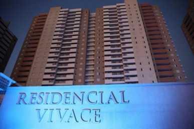 Vivace- 81m2-345 mil
