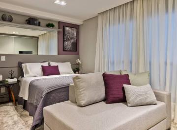 Apartamento , Curitiba