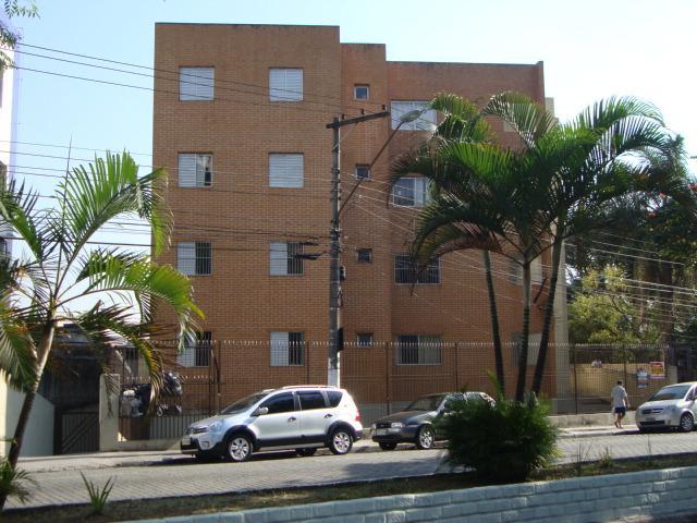 Apartamento para locação Vila Galvão - 2 dormitórios próximo Timóteo Penteado