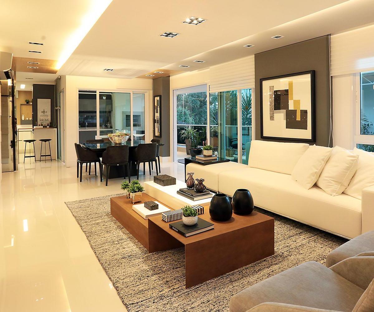 http://www.infocenterhost2.com.br/crm/fotosimovel/283171/82639130-apartamento-curitiba-ecoville.jpg