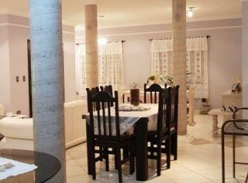 Casa de 5 quartos, Caieiras