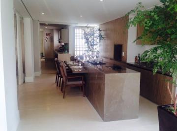 Cobertura em Moema - 448m2 - 4 suites, 6 Vagas - WhatsApp (11) 97963-9409