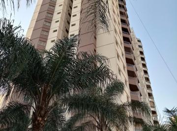 Apartamentos para alugar em Mansões Santo Antônio ba781771131b0