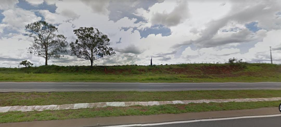 Terreno de 0 quartos, Juatuba