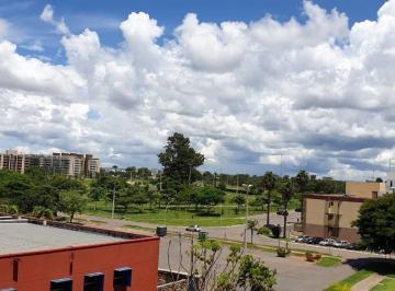 Opção -Vista  Parque