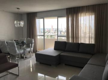 Imóveis com mais de 1 Vaga em Natal - RN, Imobiliária