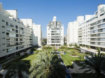Apartamento - Agua Verde