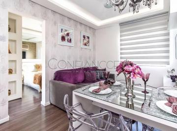 Apartamento de 2 quartos, Colombo