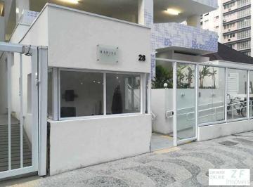 Apartamento a Venda, 2 Dormitorios, Praia Grande, Pronto para Morar, Vaga de Garagem