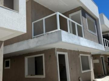 Casa à venda - em Ipitanga