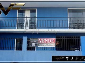 http://www.infocenterhost2.com.br/crm/fotosimovel/284546/83234661-sobrado-curitiba-bairro-alto.jpg