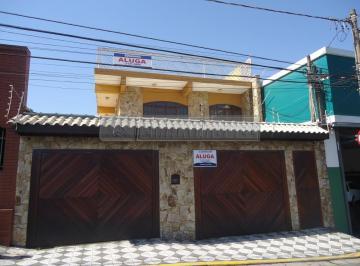sorocaba-comercial-saloes-alem-ponte-06-09-2017_09-02-27-0.jpg