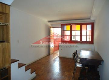 Casa · 155m² · 3 Quartos · 1 Vaga